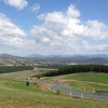Molonglo Valley - Canberra's newest region